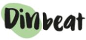 Dinbeat-logo
