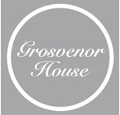 Grosvenor-House