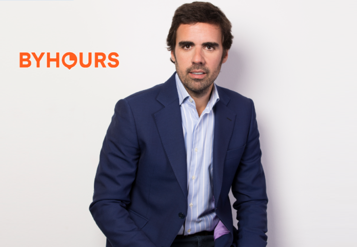 Guillermo-Gaspart-BYHOURS-Founder