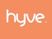 Hyve-logo