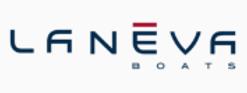 Laneva-logo