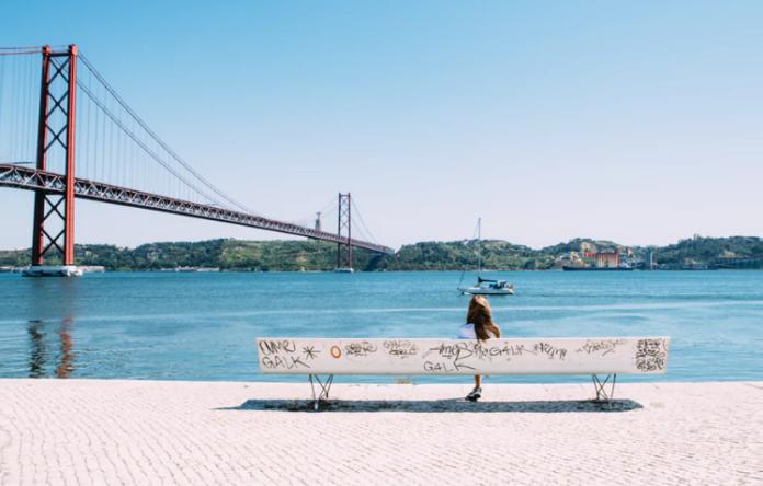 Lisbon-coworking