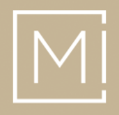 Mindus-logo
