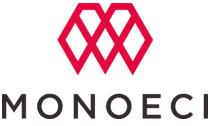 Monoeci-logo