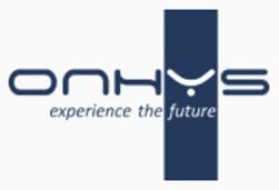 ONHYS-logo
