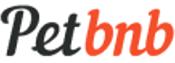 Petbnb-logo