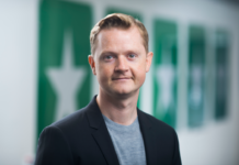Peter-Muhlmann-Trustpilot