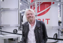 Richard-Branson-Virgin-Interview