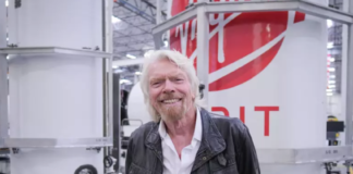 Richard-Branson-Virgin-Interview
