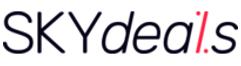 SKYdeals-logo