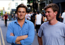 SenSat-founders