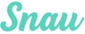 Snau-logo