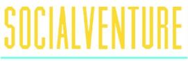 SocialVenture-logo