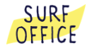 Surf-Office-logo