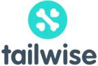 Tailwise-logo