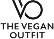 The-Vegan-Outfit-logo