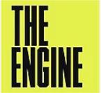 TheEngine-logo