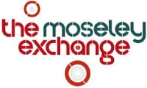 TheMoseley-Exchange