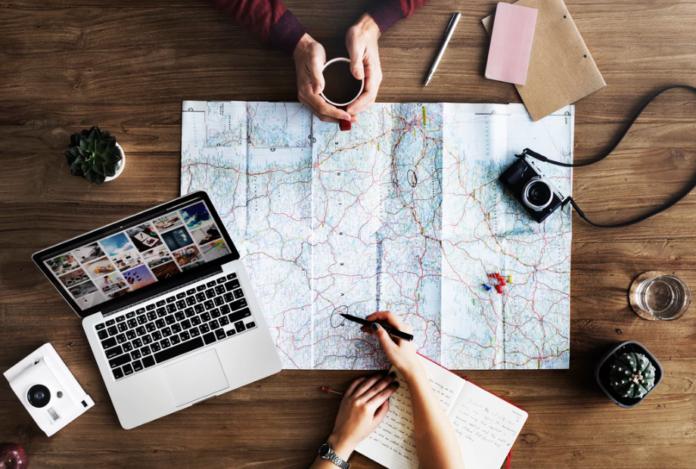 Travel-Startups-2018