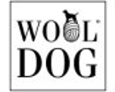WoolDog-logo
