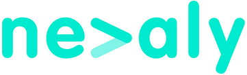 nevaly-logo