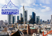 Blockchain-Startups-Summit-FFM-2