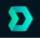 Dmarket-logo