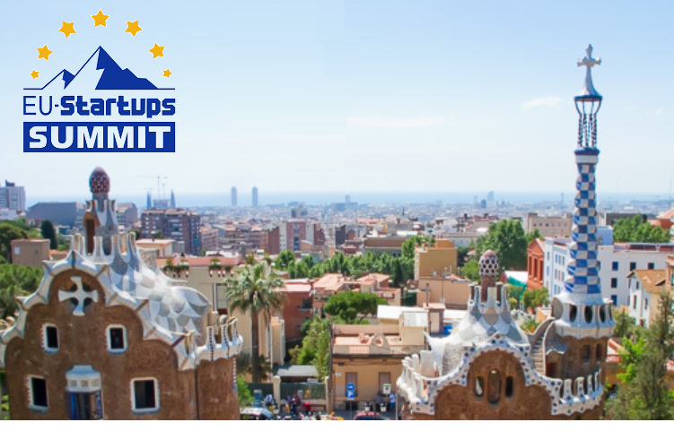 EU-Startups-Summit-2019_1