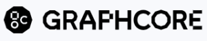 Graphcore-logo