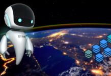 Instana-startup