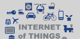 Internet-of-Things-Startups