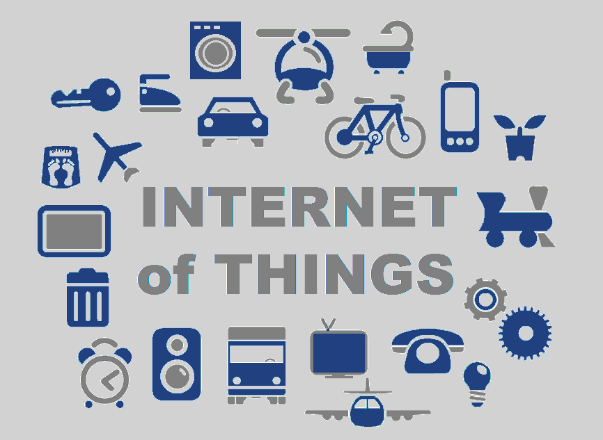 10 European IoT startups to watch in 2018 and beyond