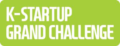 K-Startup-Grand-Challenge-2019