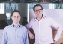 LendInvest-founders