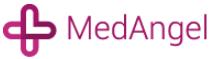 MedAngel-logo