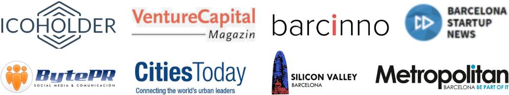 Media-Partners-2019