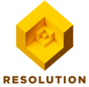 Resolution-Games