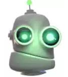 Robot-Cache-logo