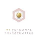 My Personal Therapeutics