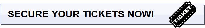 Secure-your-tickets