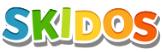 Skidos-new-logo