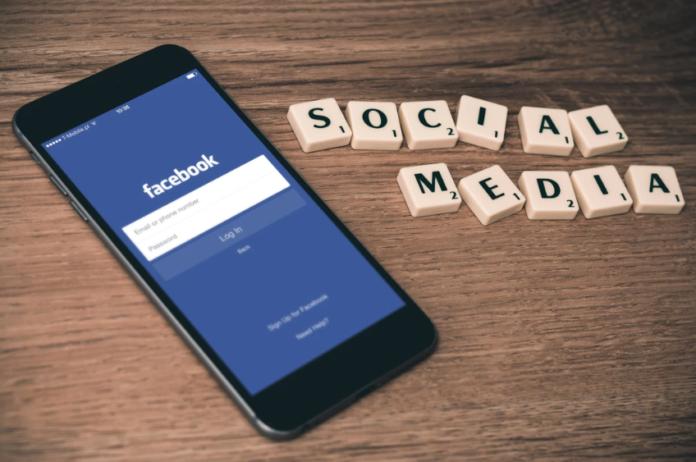 Social-Media-FB