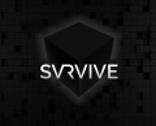 Survive-logo