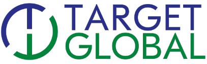 Target-Global-Logo