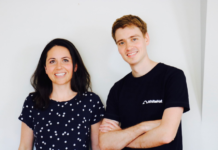 WhiteHat-founders