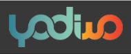 Yodiwo-logo