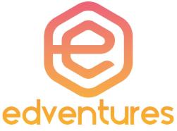 edventures-logo