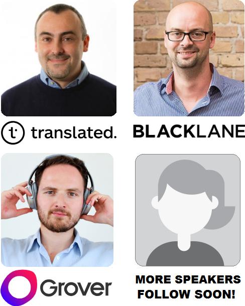 eu-startups-summit-speakers