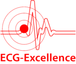 ECG-Excellence