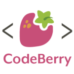CodeBerry Programming School